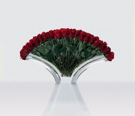 最新优秀插花设计素材