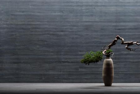最新高级插花设计案例