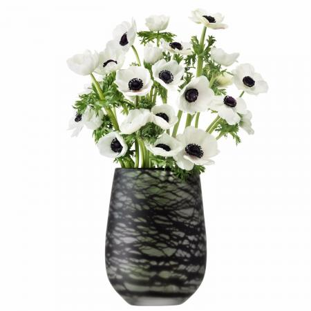 专业特色插花设计灵感图