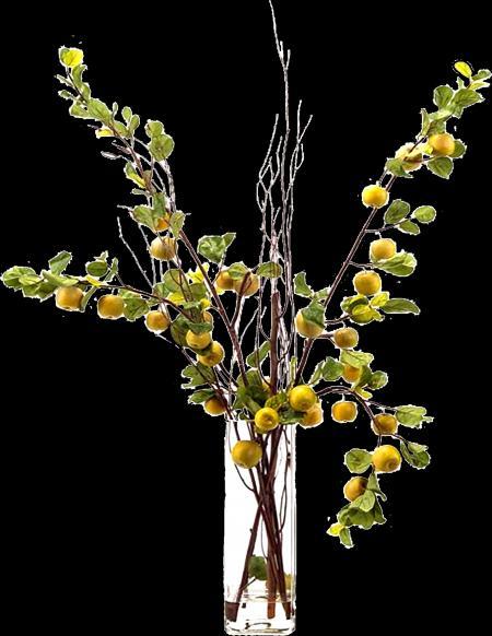 最新最流行花艺设计参考