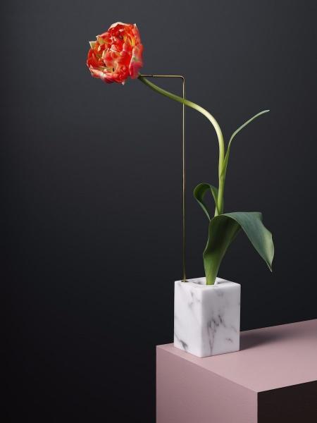 最新最流行花艺图设计设计