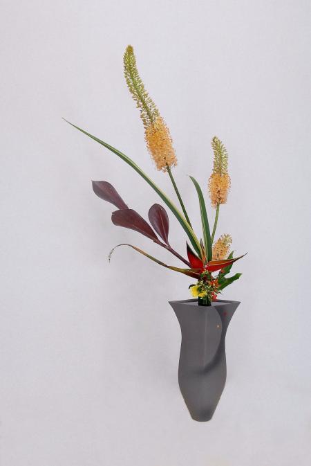 最新小清新花艺怎么设计