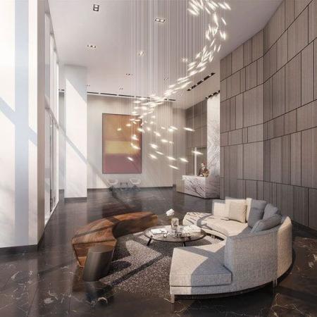 流行中式酒店设计图集
