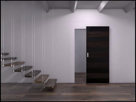 卧室,酒店电梯厅,