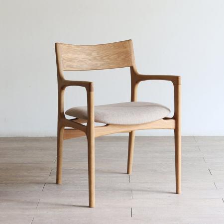 北欧风格,椅子,办公家具,