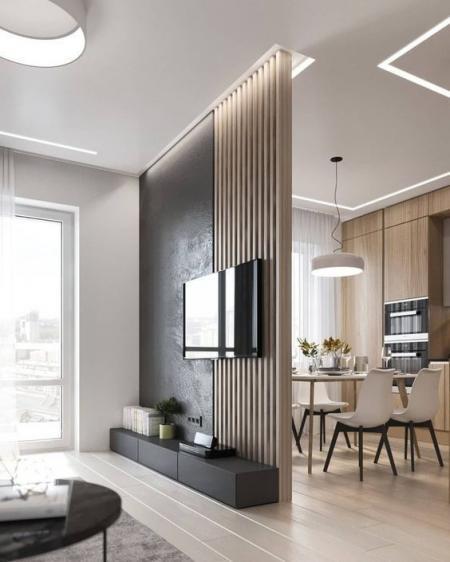 室内设计,卧室,欧式卧室,客厅设计,卧室,卧室,玄关,书房,