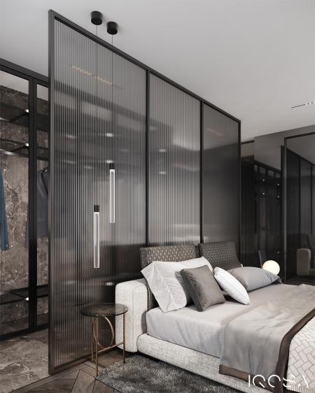 室内设计,