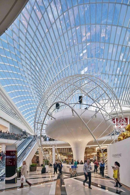 设计感购物中心照片设计图片