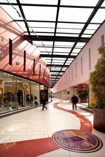 概念购物中心照片设计图片