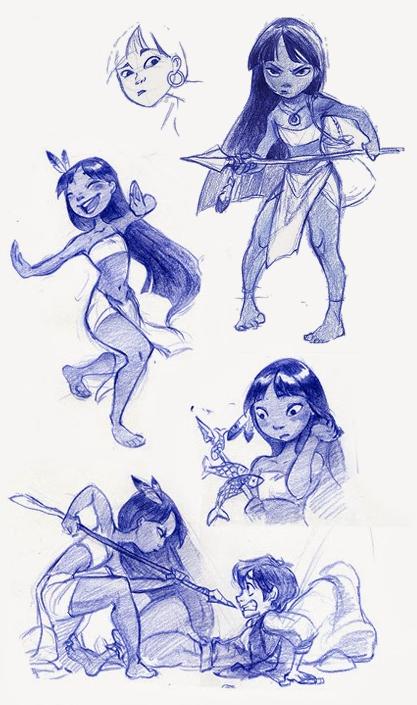 小草莓可爱卡通图片
