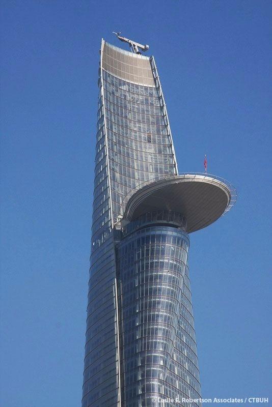 普通未来建筑