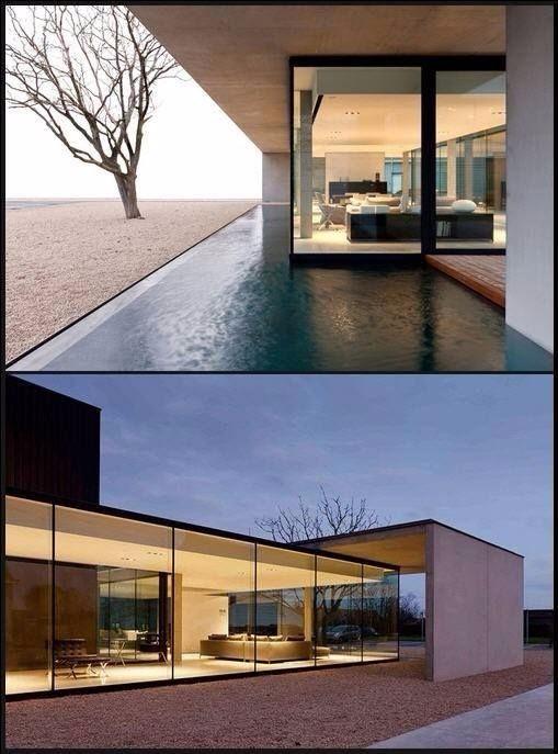 特色未来建筑设计作品集