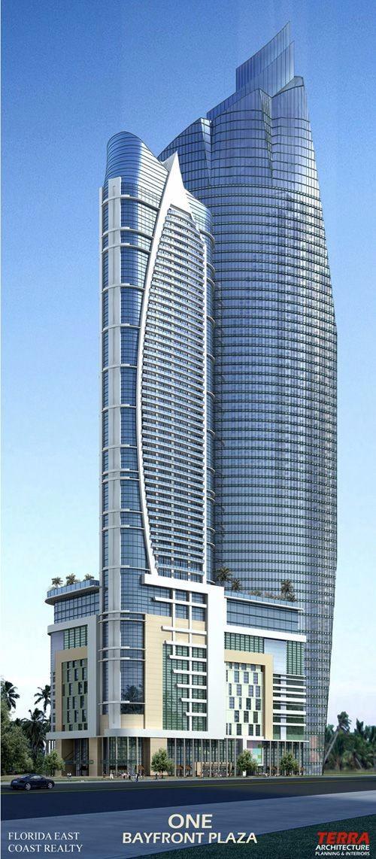 特色未来建筑图设计 设计