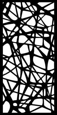 黑白纹理图库