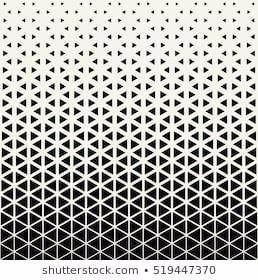 黑白纹理设计图片