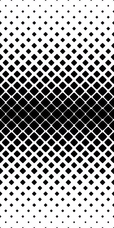 黑白纹理效果国设计