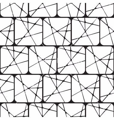 黑白纹理案例设计