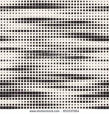 黑白纹理图片稿设计
