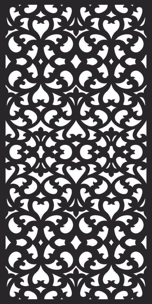 黑白纹理素材 设计