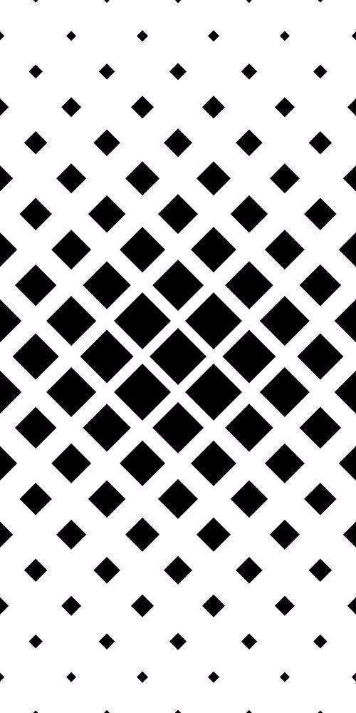 黑白纹理高清图 设计