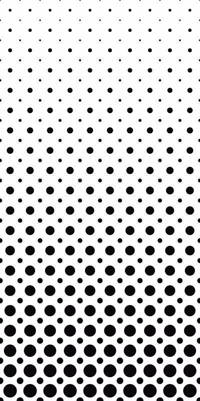 黑白纹理作品集 设计