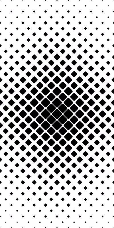 黑白纹理简单设计