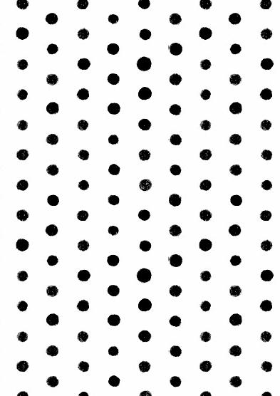 黑白纹理效果图 设计