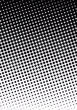 黑白纹理设计免费