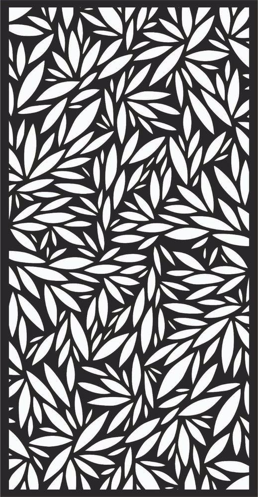 精典黑白纹理
