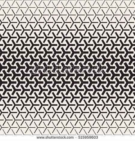 创意设计黑白纹理