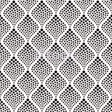 设计图 黑白纹理