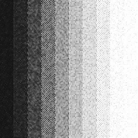 图设计 黑白纹理