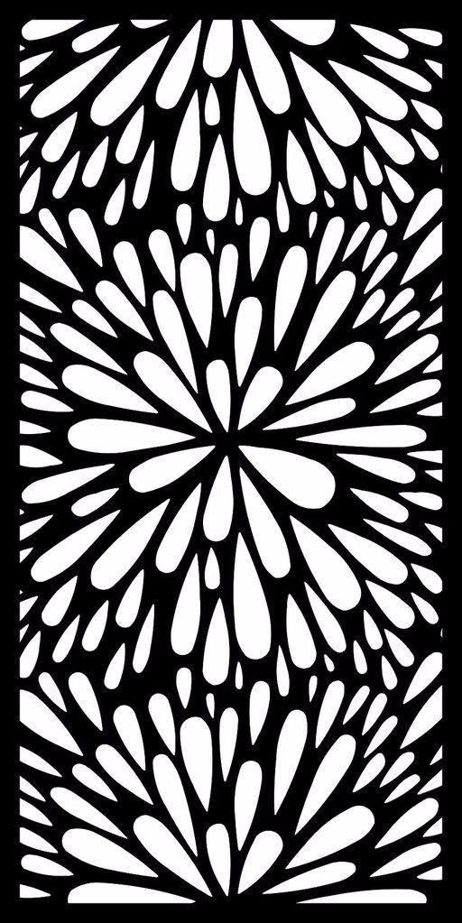 图片设计 黑白纹理