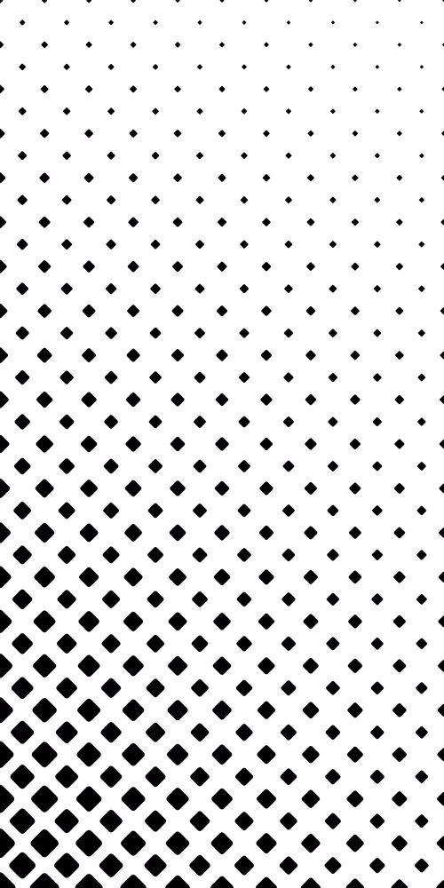 好图设计 黑白纹理