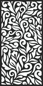 灵感图设计 黑白纹理