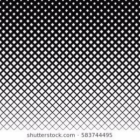作品集设计 黑白纹理