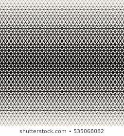 好图 设计 黑白纹理