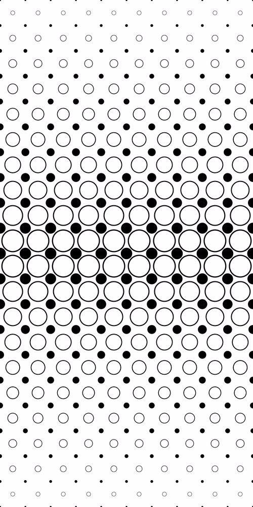 参考 设计 黑白纹理