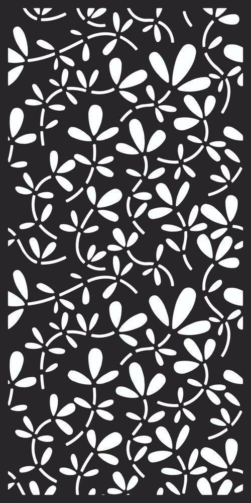 图设计 设计 黑白纹理