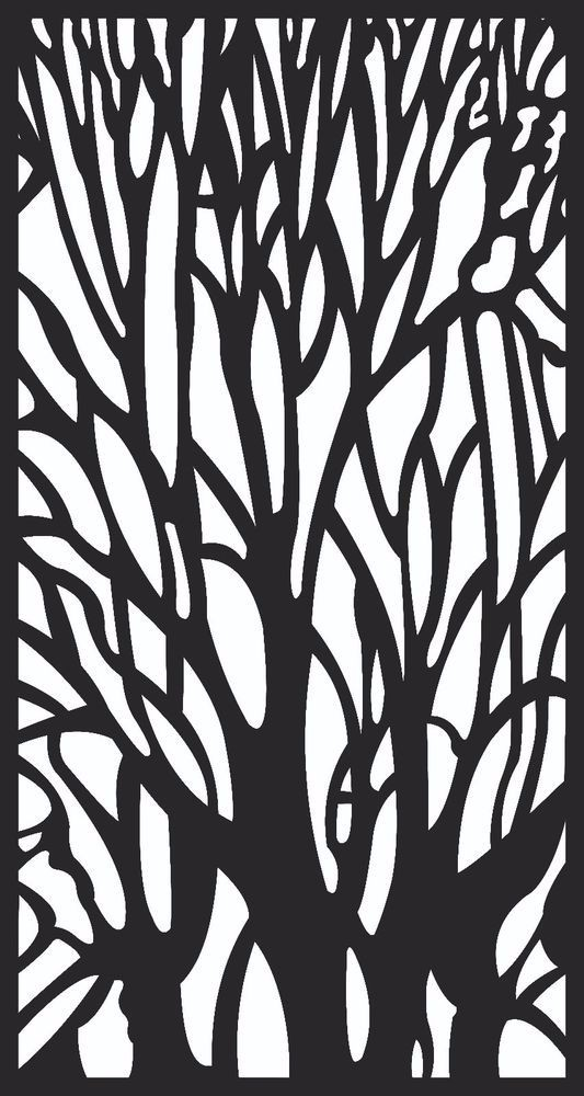 设计 免费 黑白纹理