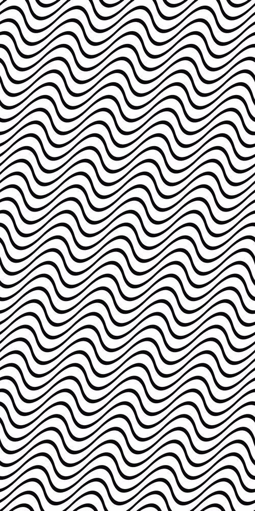 黑白纹理 设计好图