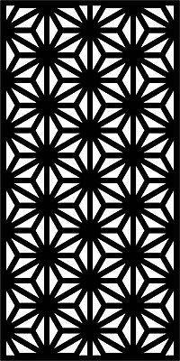 黑白纹理 设计参考