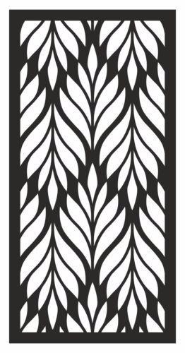 黑白纹理 设计素材