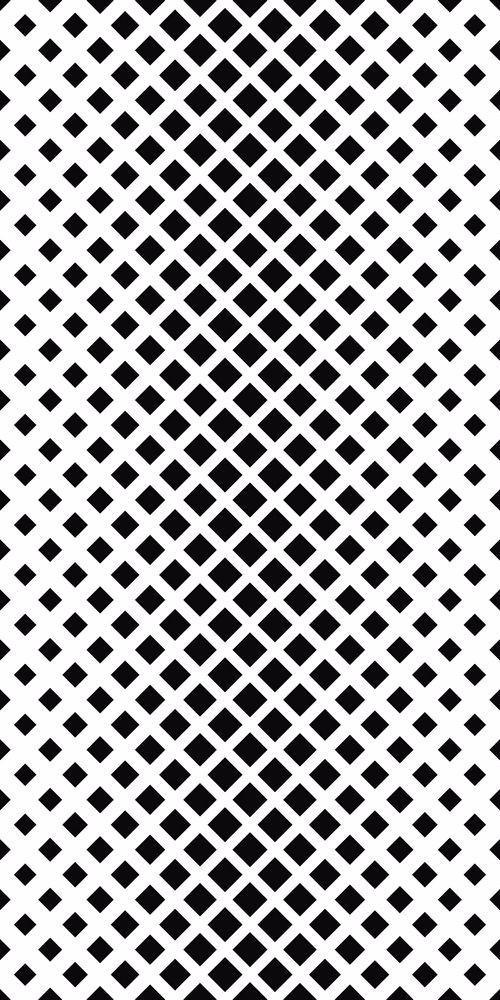 黑白纹理 设计图片稿