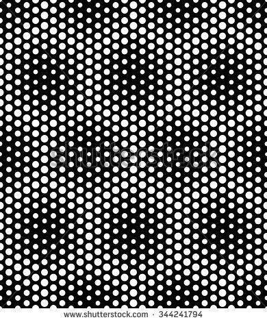 黑白纹理 图设计