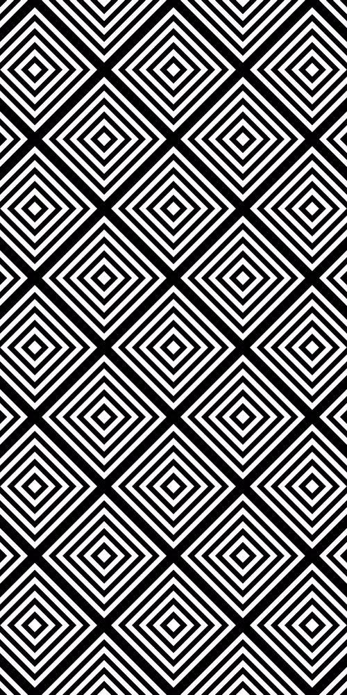 黑白纹理 参考设计
