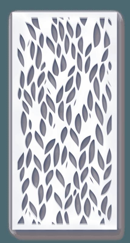 黑白纹理 案例设计