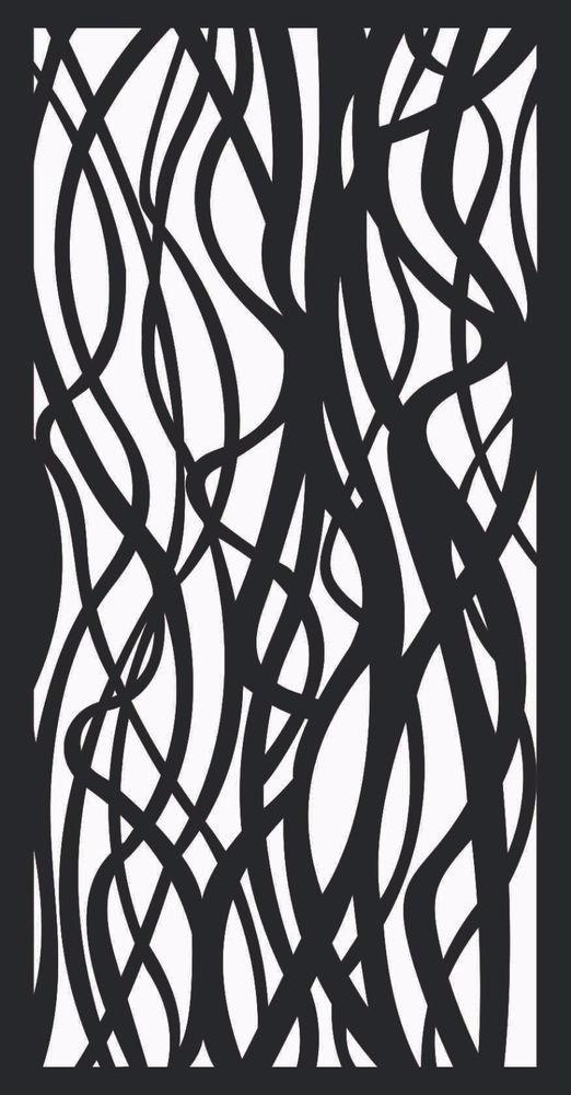 黑白纹理 大全 设计