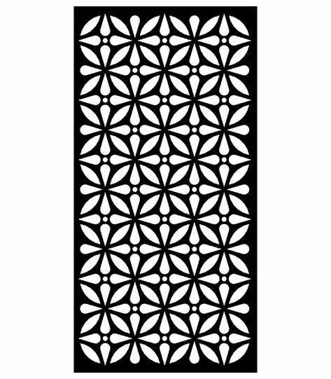 黑白纹理 图片稿 设计