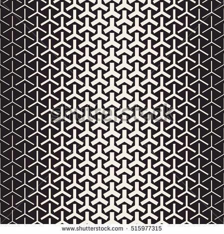 黑白纹理 搞图 设计